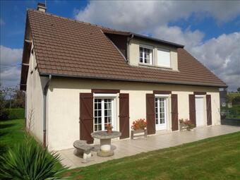 Vente Maison 6 pièces 105m² Bayeux (14400) - Photo 1