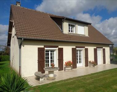 Sale House 6 rooms 105m² Bayeux (14400) - photo
