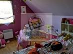 Sale House 6 rooms 91m² Tilly sur seulles - Photo 10