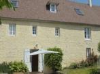 Vente Maison 14 pièces 260m² Bretteville-l orgueilleuse - Photo 2
