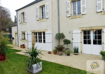 Sale House 6 rooms 140m² Bayeux - Photo 1