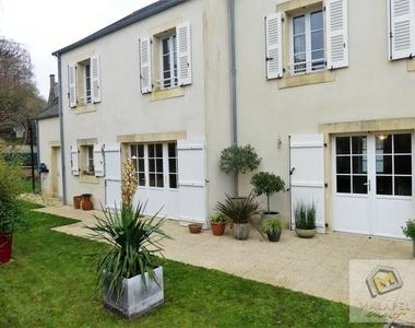 Vente Maison 6 pièces 140m² Bayeux - photo