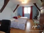 Sale House 5 rooms 140m² Bayeux (14400) - Photo 10