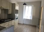Sale House 4 rooms 74m² La cambe - Photo 4