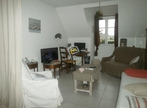 Renting Apartment 2 rooms 53m² Bayeux (14400) - Photo 5