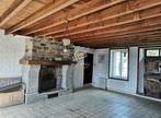 Sale House 120m² Pont farcy - Photo 4
