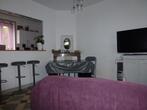 Location Maison 3 pièces 67m² Bayeux (14400) - Photo 4