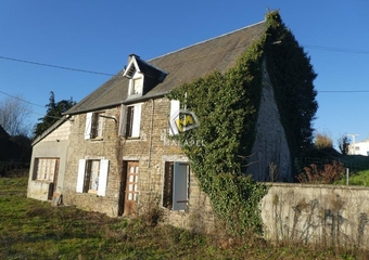 Sale House 5 rooms 100m² Le beny-bocage - Photo 1