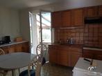Location Maison 4 pièces 130m² Saint-Vigor-le-Grand (14400) - Photo 2