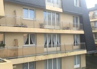 Vente Appartement 4 pièces 87m² Bayeux (14400) - photo