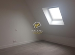 Renting Apartment 3 rooms 80m² Bayeux (14400) - Photo 5