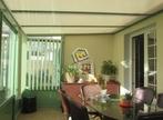 Sale House 6 rooms 134m² Courseulles sur mer - Photo 8