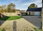 Vente Maison 6 pièces 180m² Bayeux - Photo 10