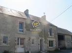 Sale House 5 rooms 150m² Tilly sur seulles - Photo 4