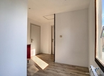 Sale House 4 rooms 76m² Bayeux - Photo 6