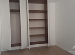 Renting Apartment 2 rooms 50m² Bayeux (14400) - Photo 5