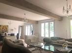 Sale House 8 rooms 220m² Caen - Photo 8