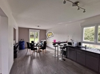 Sale House 6 rooms 147m² Caen - Photo 5