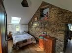 Sale House 4 rooms 70m² Tilly sur seulles - Photo 4