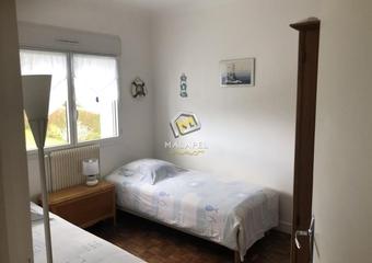 Sale House 4 rooms 65m² Grandcamp maisy - Photo 1