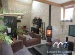 Sale House 7 rooms 200m² Bayeux - Photo 3