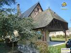 Sale House 9 rooms 268m² Port-en-Bessin-Huppain (14520) - Photo 2