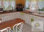 Sale House 7 rooms 150m² Caen - Photo 3
