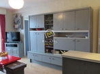 Sale Apartment 3 rooms 52m² Courseulles sur mer - Photo 1