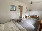 Sale House 5 rooms 104m² Le molay littry - Photo 9