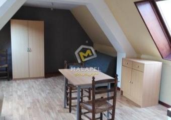 Sale Apartment 1 room 17m² Bayeux - Photo 1