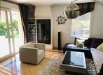 Sale House 8 rooms 141m² Caen - Photo 2