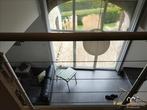 Vente Maison 6 pièces 135m² Bayeux - Photo 6