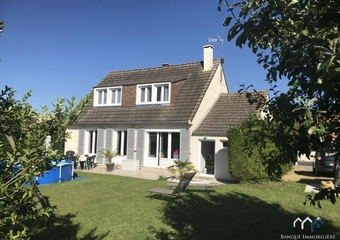 Sale House 6 rooms 140m² Bayeux - photo