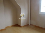 Sale House 5 rooms 90m² Vassy - Photo 4