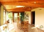 Sale House 5 rooms 125m² Caen - Photo 3