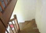 Sale House 7 rooms 150m² Vire - Photo 6