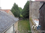 Sale House 4 rooms 76m² Bayeux (14400) - Photo 7