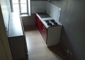 Renting Apartment 3 rooms 71m² Bayeux (14400) - Photo 1