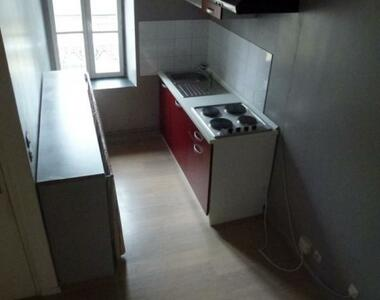 Renting Apartment 3 rooms 71m² Bayeux (14400) - photo