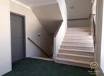 Location Appartement 2 pièces 41m² Bayeux (14400) - Photo 4