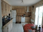 Vente Maison 6 pièces 143m² Bayeux (14400) - Photo 8