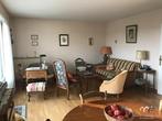 Vente Appartement 3 pièces 69m² Bayeux (14400) - Photo 2