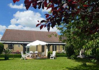 Vente Maison 6 pièces 120m² courvaudon - Photo 1