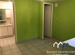 Sale House 6 rooms 120m² St lo - Photo 4