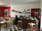 Sale House 13 rooms 322m² Bayeux - Photo 1