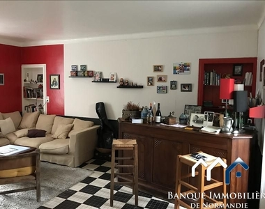 Sale House 13 rooms 322m² Bayeux (14400) - photo