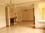 Sale House 9 rooms 237m² Thue et mue - Photo 5