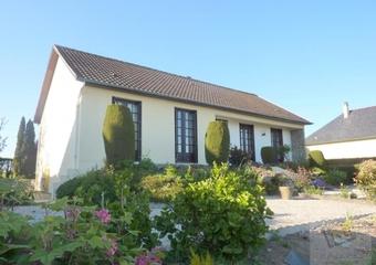 Vente Maison 5 pièces 100m² Villers bocage - Photo 1