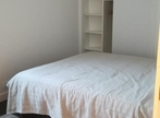 Renting Apartment 3 rooms 65m² Bayeux (14400) - Photo 6