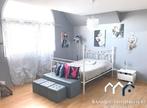 Sale House 5 rooms 165m² Tilly sur seulles - Photo 1